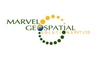 Marvel Geospatial Solutions